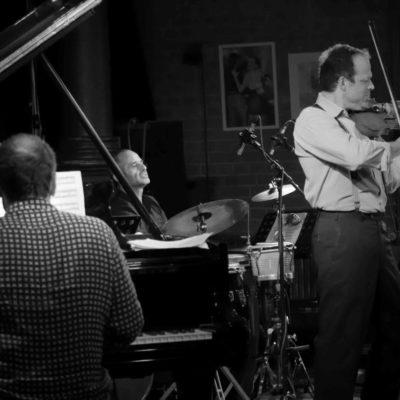 el-violin-latino-live-by-thomas-krebs