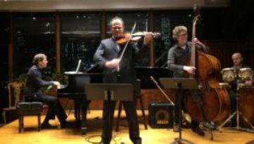 el violin latino bargemusic jan 2017