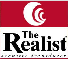 the-realist-acoustin-transducer