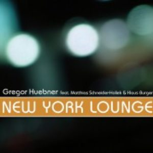 gregor-huebner-new-york-lounge