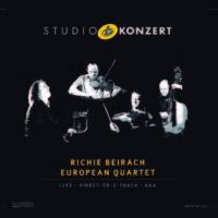 NLP4134_RichieBeirach_Schlauchalbum_Druck_02