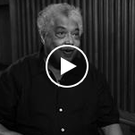 Rufus Reid Trio Featuring the Sirius Quartet