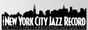 The New York City Jazz Record Reviews El Violin Latino – Vol. 2