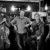 "Watch Sirius Quartet Rehearse ""New World, Nov 9, 2016"""