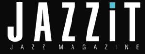JAZZIT Magazine