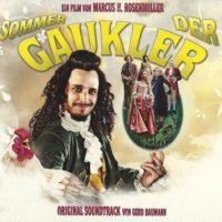 Sommer der Gaukler - (millaphon)