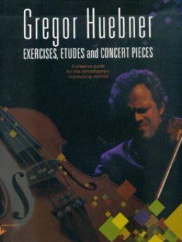 Gregor_Huebner_Exercises