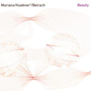 Marino / Huebner / Beirach: Beauty