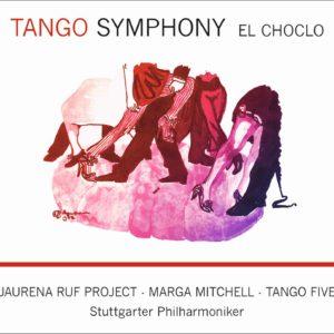Tango Symphony EL CHOCLO