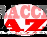 Tracce di Jazz Magazine: Richie Beirach & Gregor Huebner – Live at Birdland New York