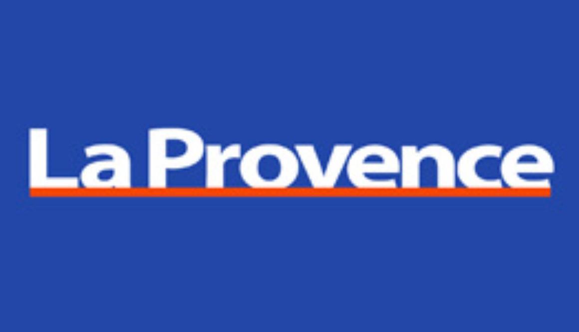 nexvision_press_provence
