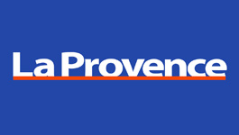 La Provence: Beirach/Huebner Live at Birdland New York