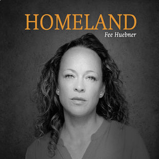 Homeland – Fee Huebner