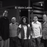 "El Violin Latino's ""Los Soñadores/Dreamers"" Praise and Support"