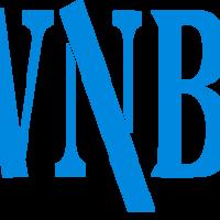 downbeat logo 2018