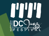 El Violin Latino Featured at DC Jazz Festival Nov. 7, 2018