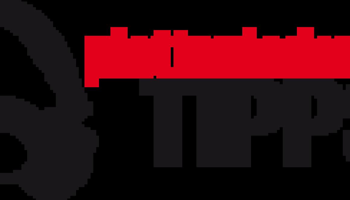 cropped-plattenladentipps-logo