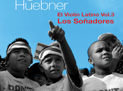 huebner_lossonadores6