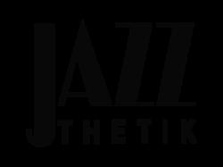 Jazzthetik: Gregor Huebner wandert weiter zwischen den Welten