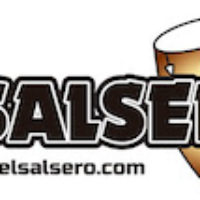 EL SALSERO FONDO BLANCO-01