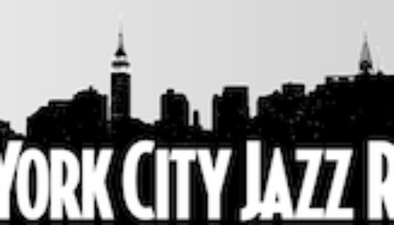 NYC Jazz Record logo