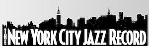 The New York City Jazz Record: Reviews 3 Gregor Huebner Albums
