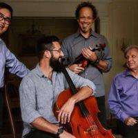 Sirius-Quartet-2020
