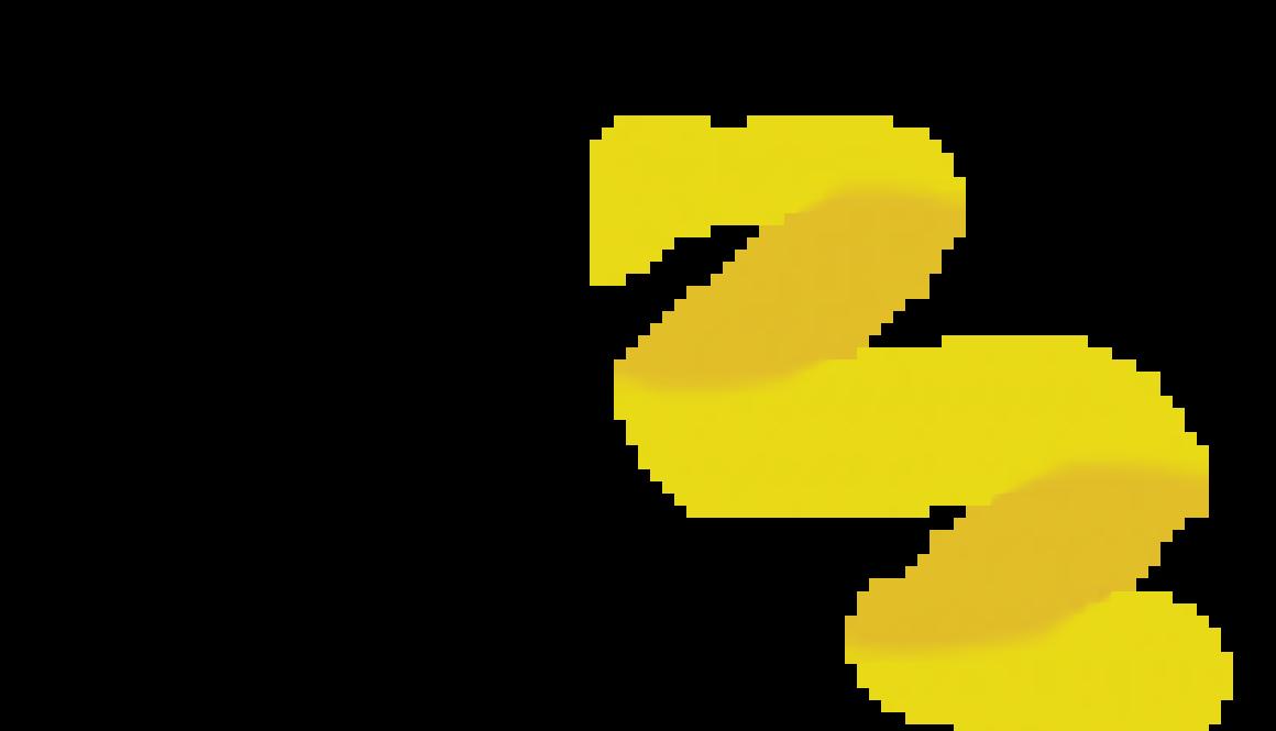 lemonwire-logo-main3blg-300x60