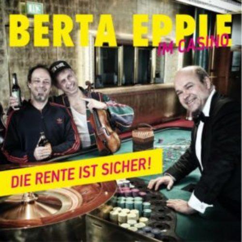Berta_Epple_-_Die_Rente_ist_sicher_-_01_-_Veit_spielt_heut_den_Kontrabass_snip-mp3-image-600x600