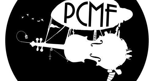PCMF 2020