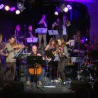 Munich Composer Collective Ensemble