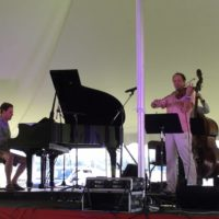 Chestertown Jazz Festival 2016