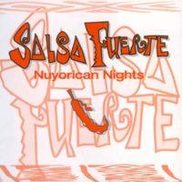 salsa-fuerte-nuyorican-nights