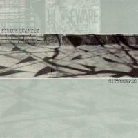 sirius-quartet-cityscapes