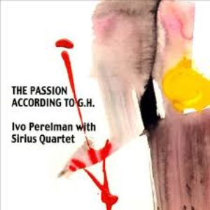 the-passion-according-to-g-h