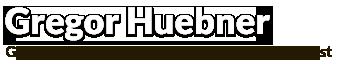 Gregor Huebner