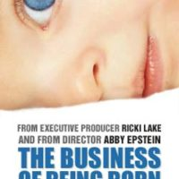 business_of_being_born