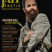 Jazz thetik titel0517