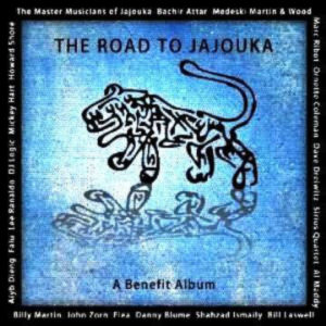 road_to_jajouka