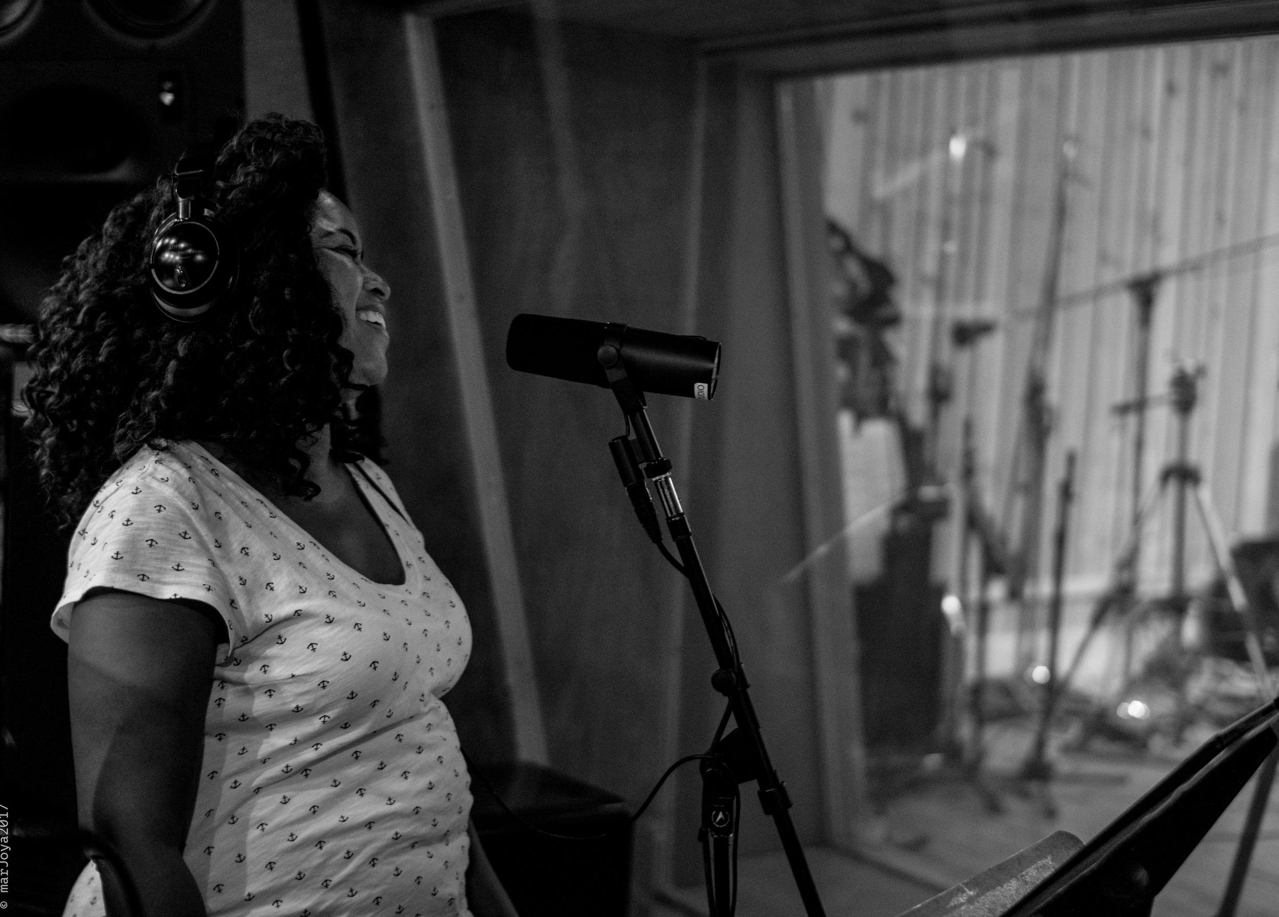 Recording Update: El Violin Latino – Vol. 3: The Cuban Volume