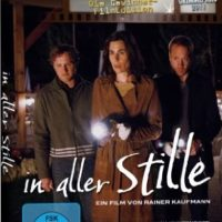 in aller stille dvd cropped