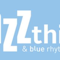 jazzthing logo