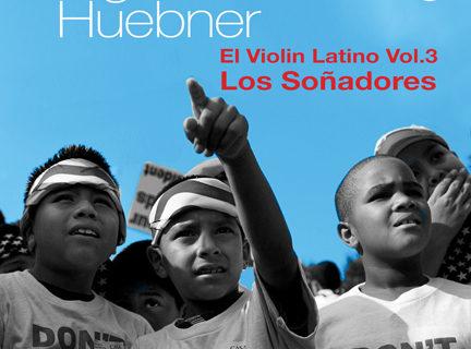 huebner_lossonadores6