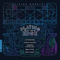 nv6249-playing-on-the-edge-sirius-quartet-front-cover