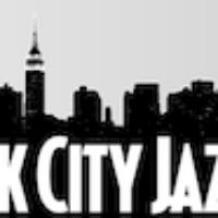 NYC Jazz Record logo
