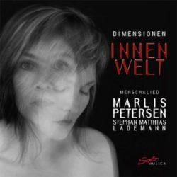 Petersen-Innenwelt-Cover