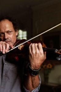 String-Quartet-Portrait-Photographer-246copy