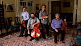 String-Quartet-Portrait-Photographer-459