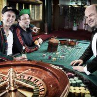 berta_epple_casino1