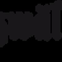 logo-schwapo